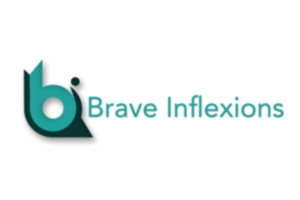 Brave Inflexions