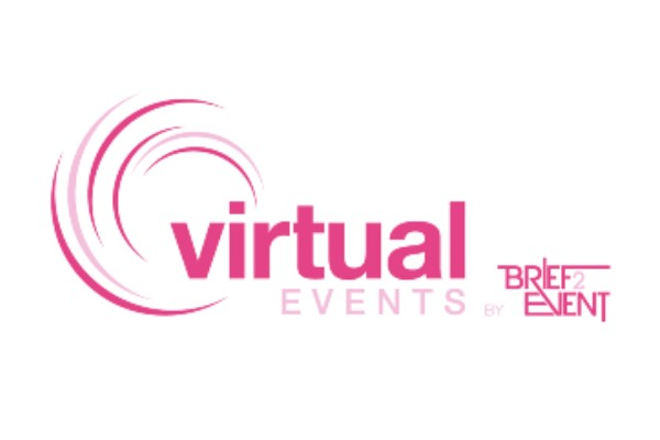 Virtual Events by Brief2Event