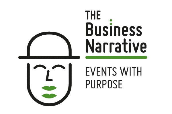 The Business Narrative