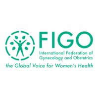 International Federation of Gynecology and Obstetrics