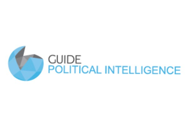 Guide Public Affairs