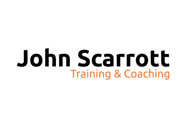 John Scarrott Training and Coaching