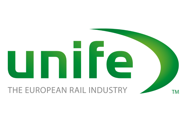 The European Railway Industries