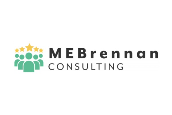 MEBrennan Consulting