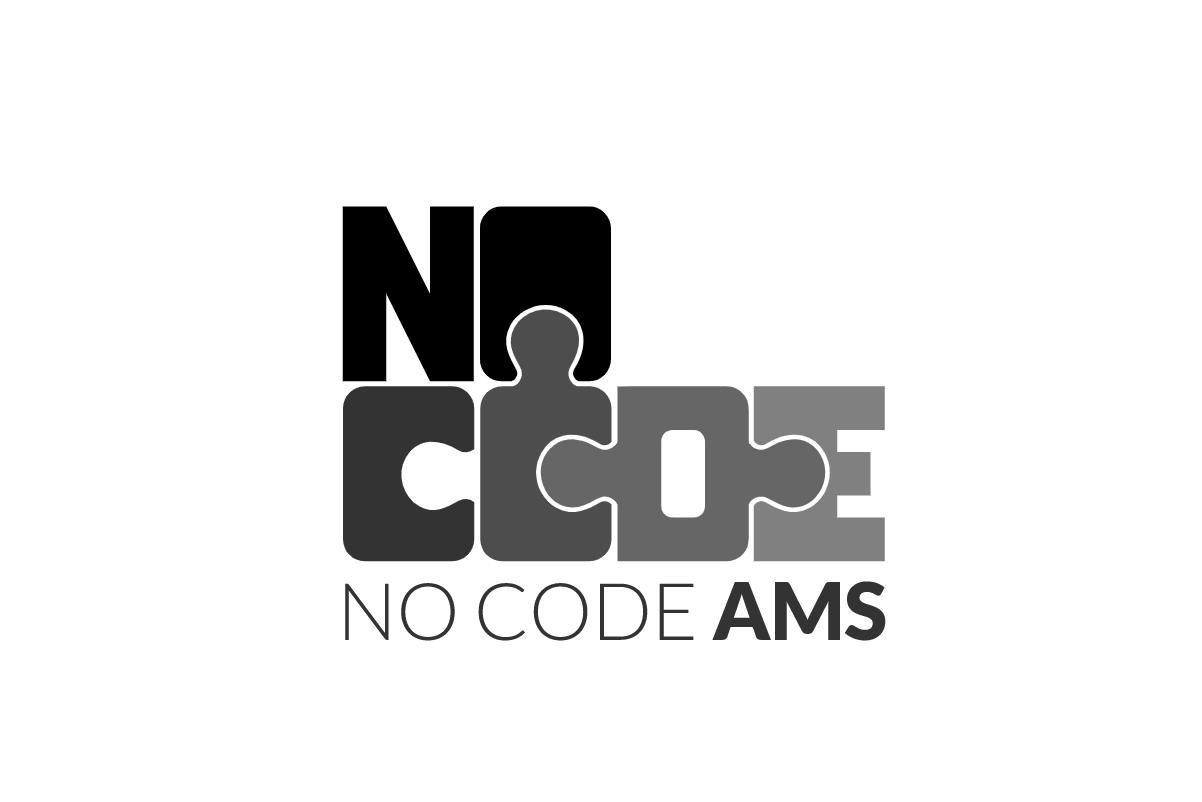No-Code AMS