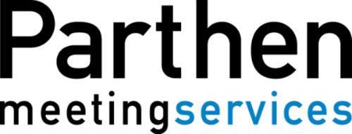 Parthen Meeting Essentials BV
