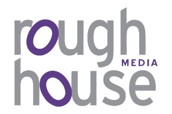 Rough House Media