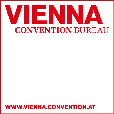 Vienna Convention Bureau