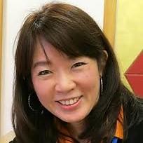 Aileen Tan Shau-Hwai
