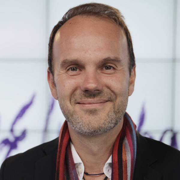 Alexander Inchbald