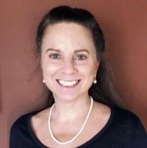 Bridget Chisholm