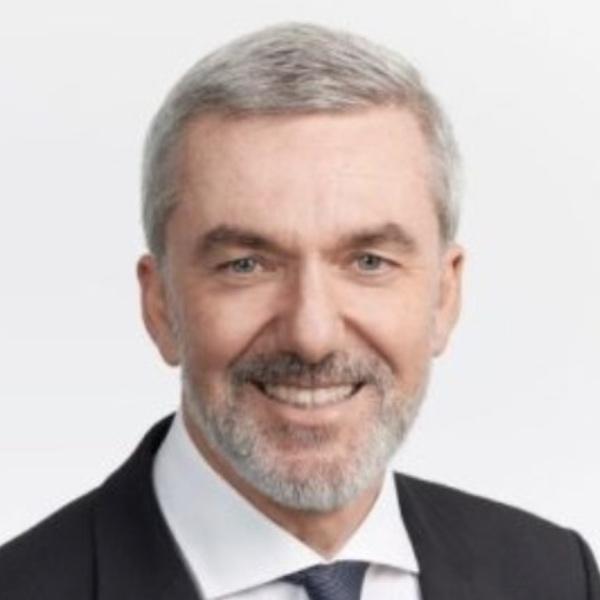 Jean-Luc Eiselé
