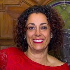 Monica Fontana