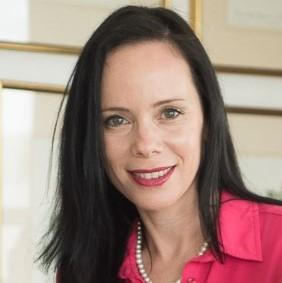 Maya Ravinsky