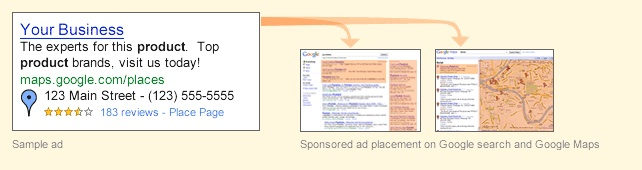 google-boost-ad-example
