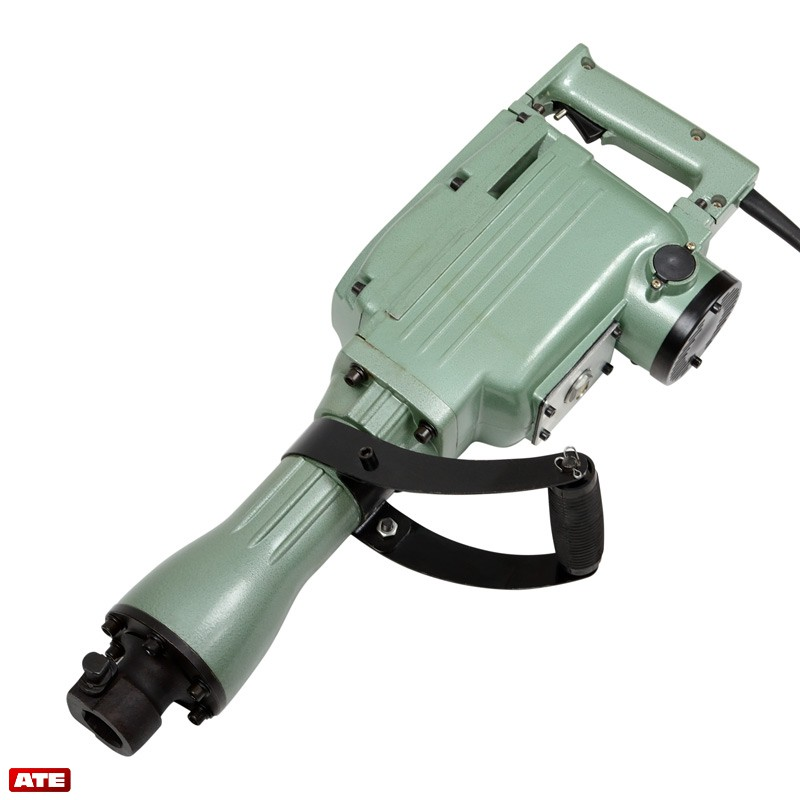 ATE Pro. USA Demolition Jack Hammer at Sears.com