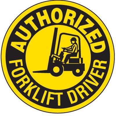 Forklift Training | Get Your Forklift Certification Today