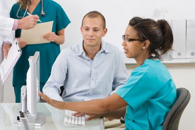 Medical Coding Classes in Tuscaloosa AL