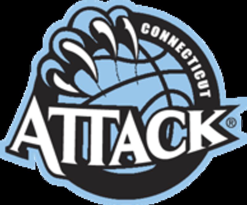 Ct attack
