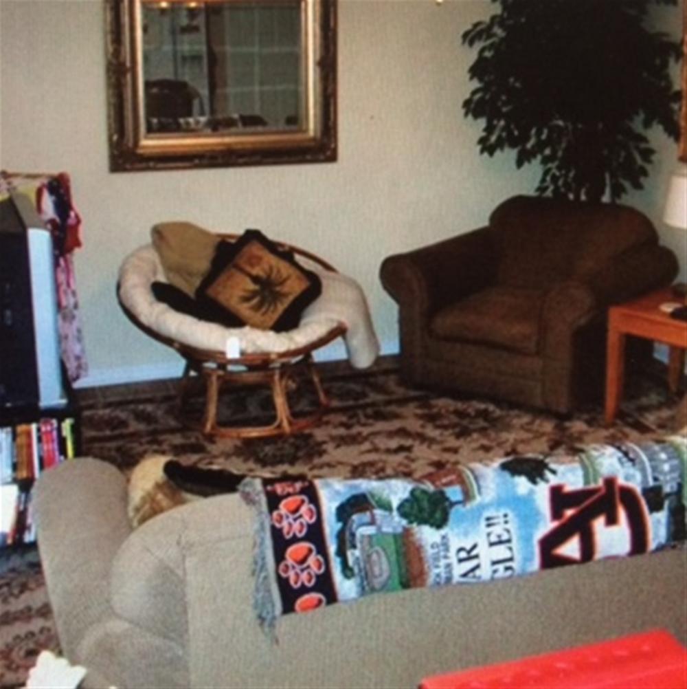 Auburn Glen Apartments: Glenn Oaks, 535 West Glenn Avenue, Auburn, AL 36830 For Rent