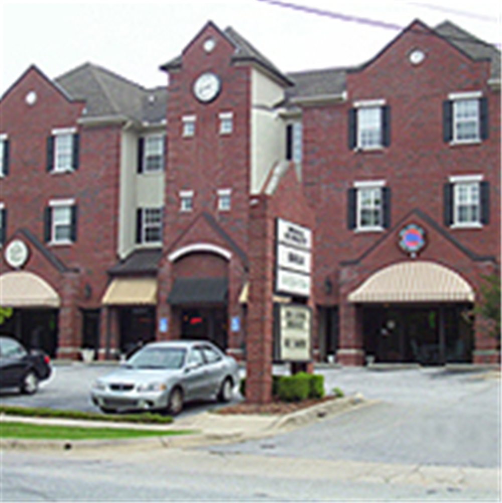 Condos Townhouses For Rent: Condos / Townhouses For Rent: 4 Beds/4 Baths For $2400