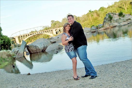 Wedding Photography In Sacramento Ca: Engagement-photography-sacramento-california
