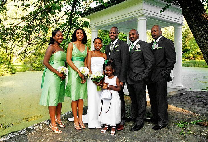 Wedding Photography Poughkeepsie Ny: Poughkeepsie Wedding Photography