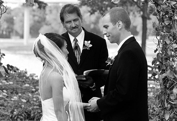 Wedding Photography Packages Dallas: Dallas Wedding Photography