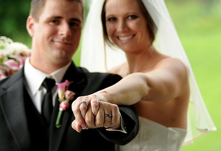 Denver Wedding Photography Colorado Wedding Photography Wedding Photography Wedding