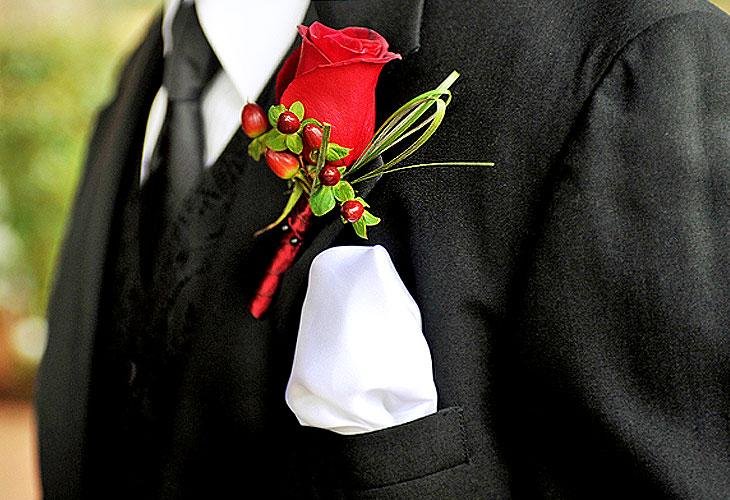 Affordable Wedding Photography Atlanta: Georgia Wedding Photography