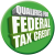 Federal Tax Credit rated