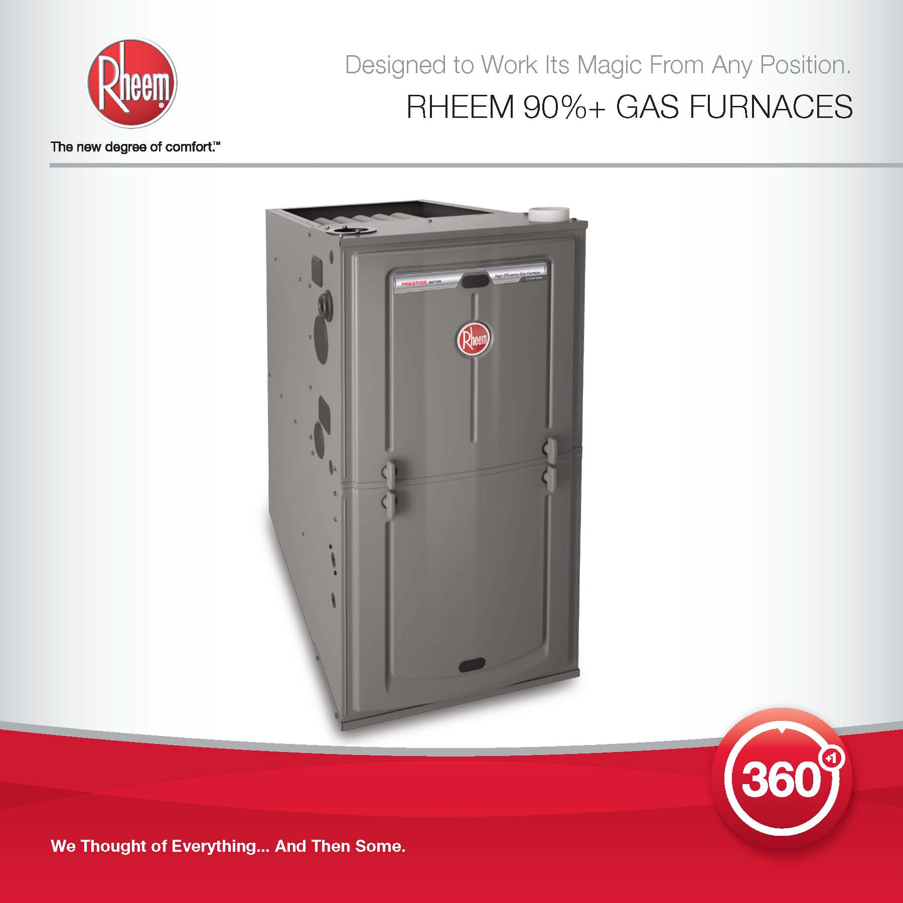 Rheem 90s Dealer Brochure_Cover rnnl rheem wiring diagram,rheem \u2022 45 63 74 91  at arjmand.co