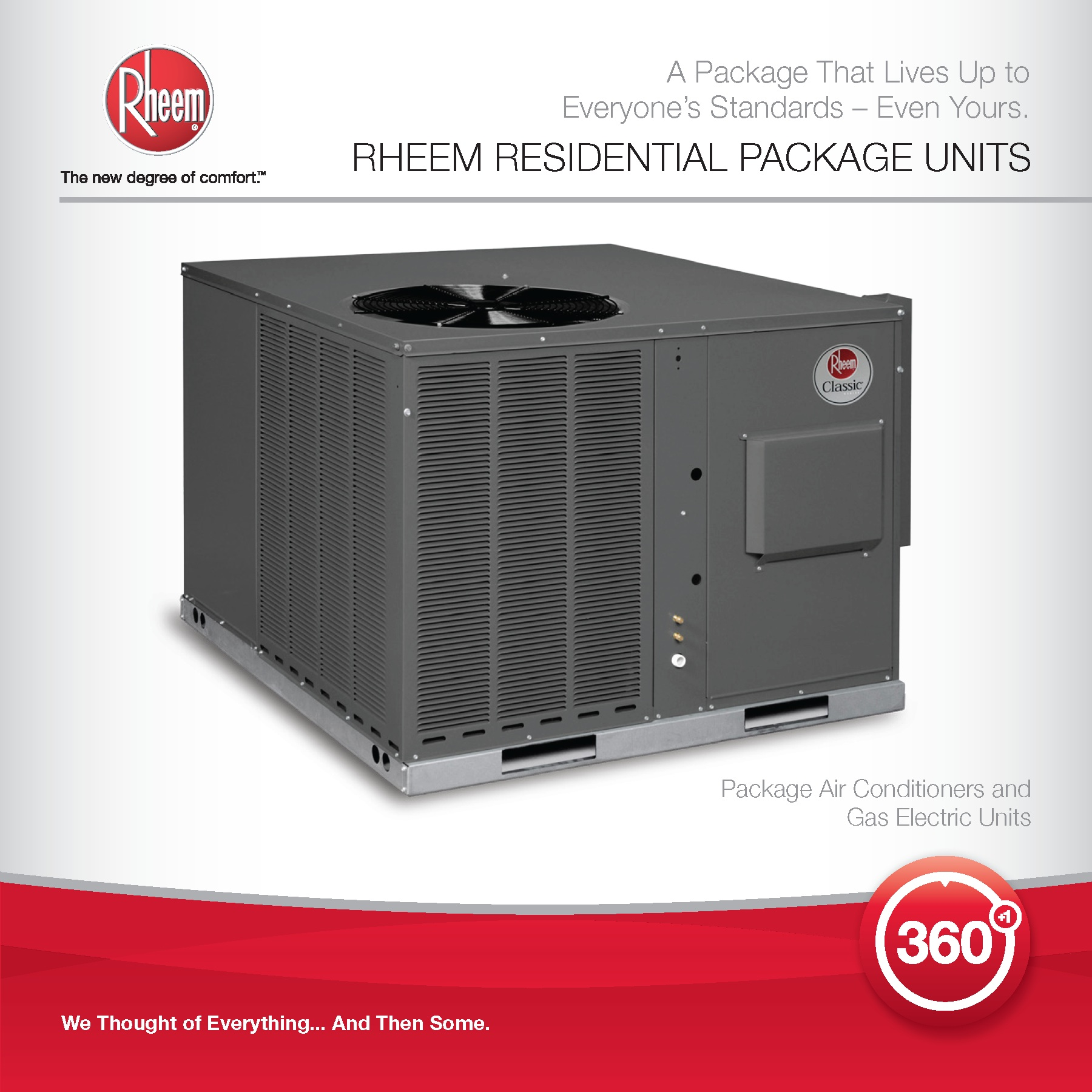 #B61529 Rheem Product Recall Information 2017 2018 Car Release Date Brand New 1481 Best Rated Hvac Systems images with 1800x1800 px on helpvideos.info - Air Conditioners, Air Coolers and more