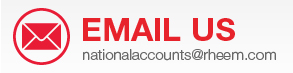 Email Rheem National Accounts NationalAccounts@Rheem.com