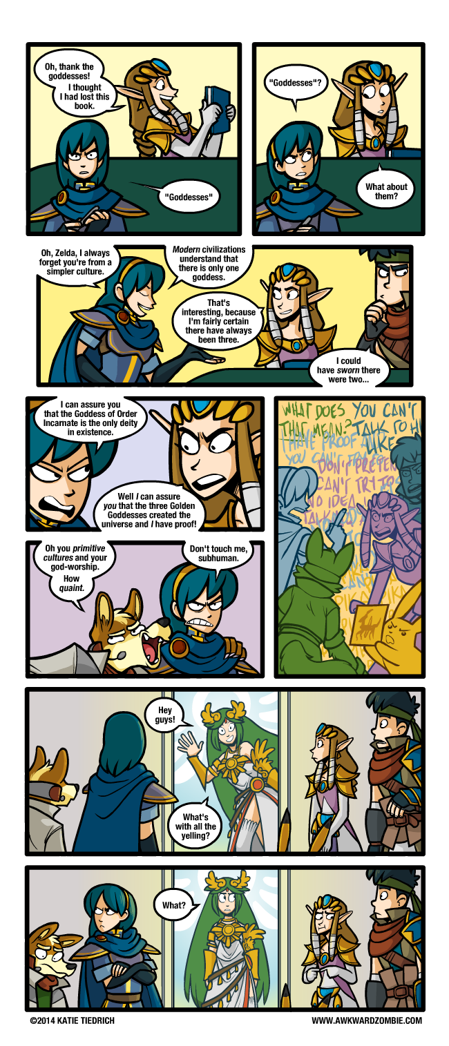 [Image: comic383.png]
