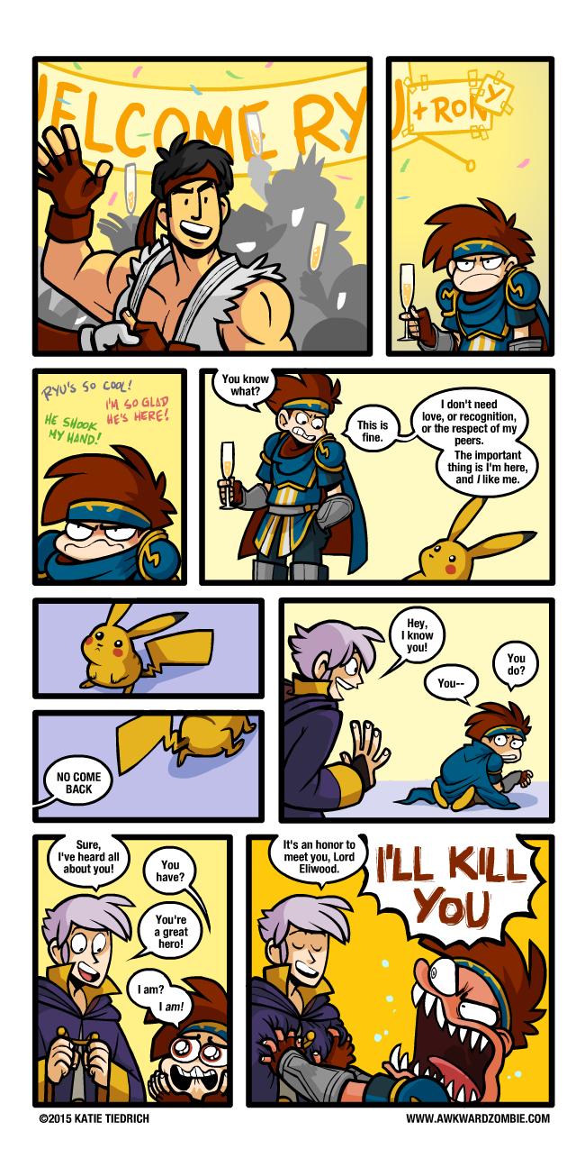 comic411.png