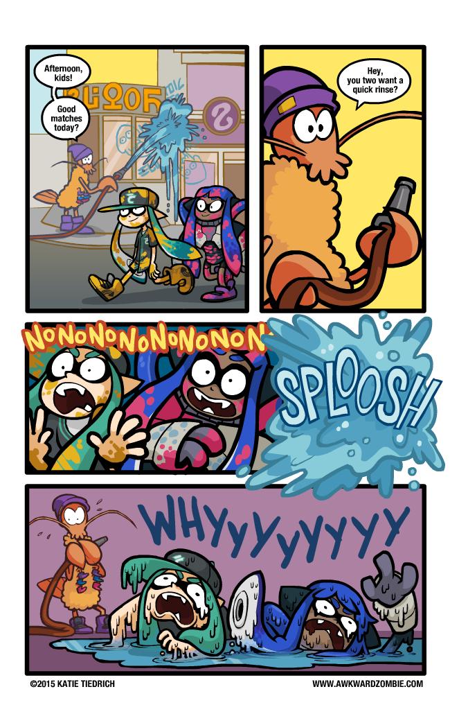 comic418.png