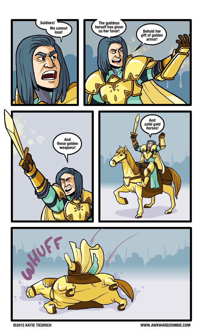 comic419.png