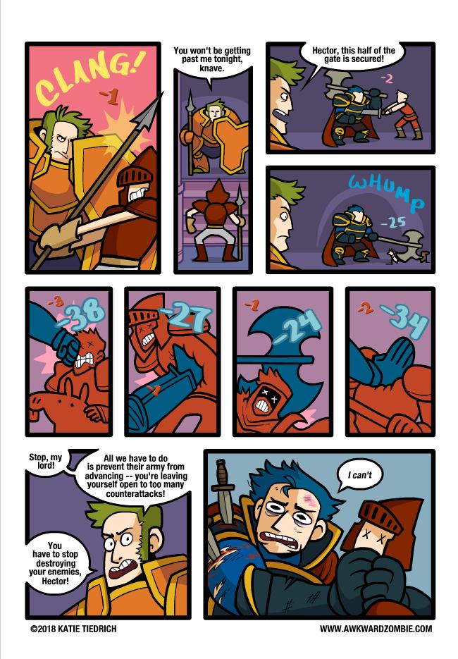 comic575.png
