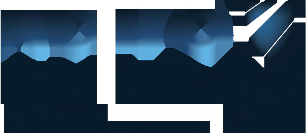 AdvoCharge Logo