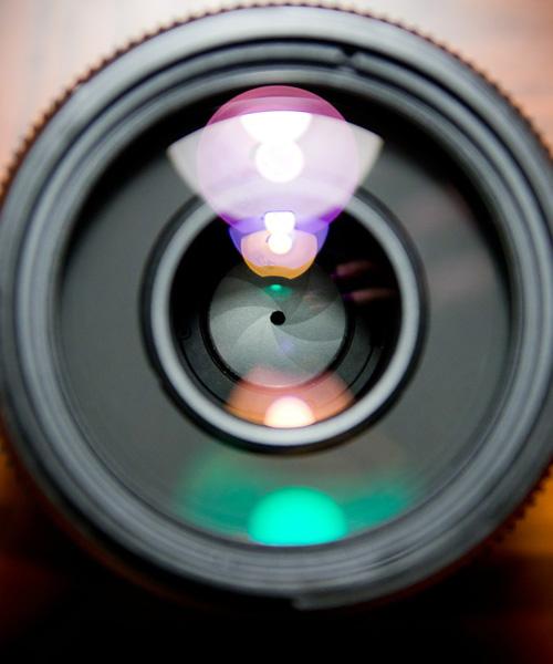 Reconyx Hyperfire HC 600 Trail Camera