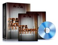 CPA Backdoor Traffic - high traffic academy
