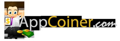http://48ad5y1fp2wwbs99yejmpdsj7y.hop.clickbank.net/