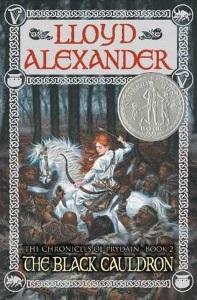 alexander_black cauldron