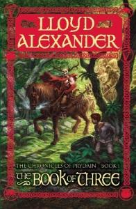 alexander_book of three