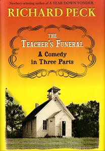 peck_teacher's funeral