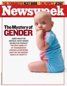 newsweek_may 21 2007
