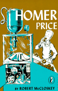 mccloskey_homer price