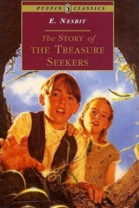 nesbit_story of the treasure seekers