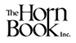 The Horn Book Inc.